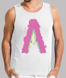 Axwell Ingrosso logo festival