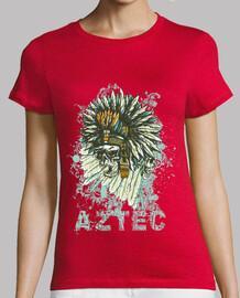 AZTEC!