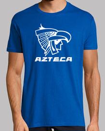 Azteca blanco