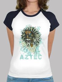 azteco