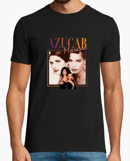 Camiseta Azúcar Moreno
