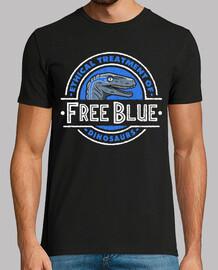 azul gratis