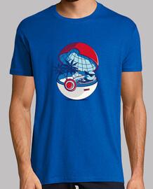 Azul pokehouse