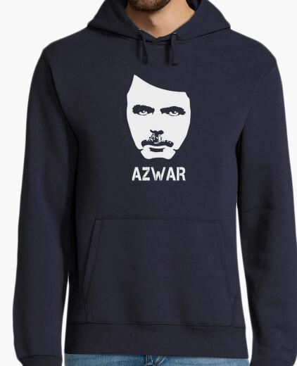 Jersey Azwar