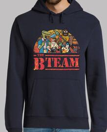 b-équipe
