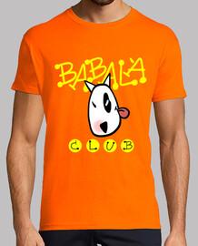 Babalà club