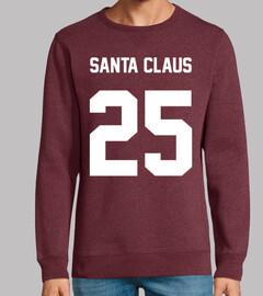 Babbo Natale 25