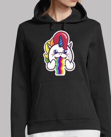 babea unicornio