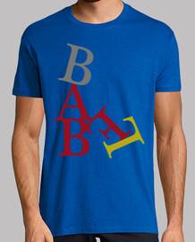 Babel Orgullo y arcoiris
