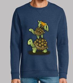 Babel Turtle