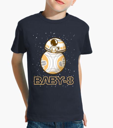 Ropa infantil Baby-8