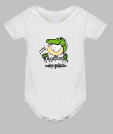 baby-godzylla