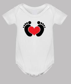 baby / birth