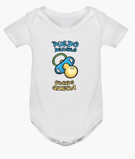 Ropa infantil BABY ADDICTION