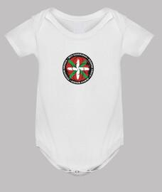 baby body, - beti-always-toujours-siempr