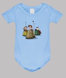 Baby Doctors