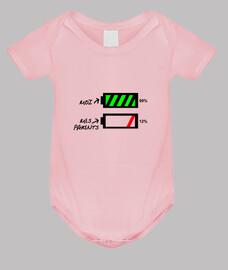 baby humor t-shirt