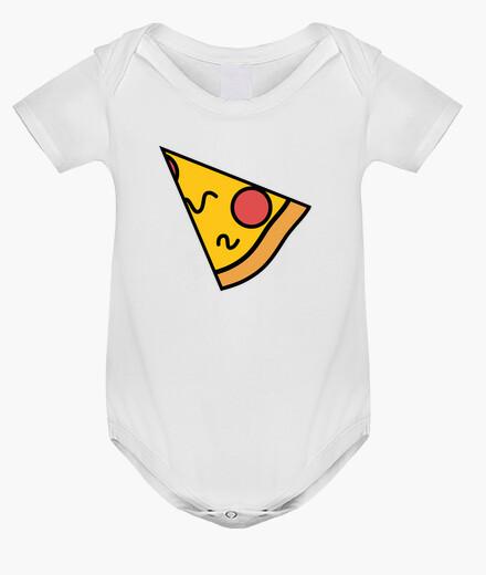 Ropa infantil Baby Pizza II