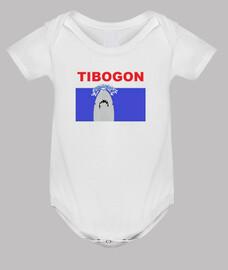 Baby Tibogon