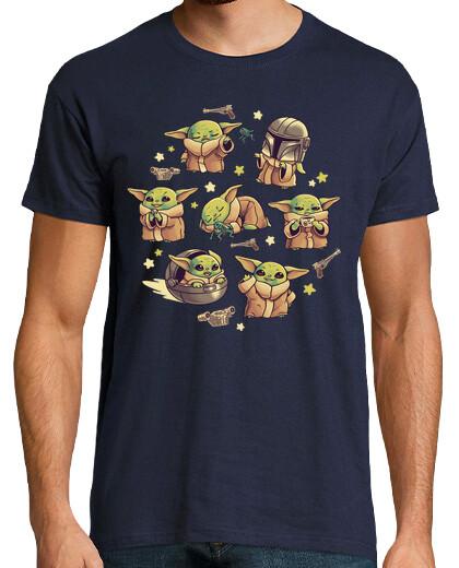 Ver Camisetas cute