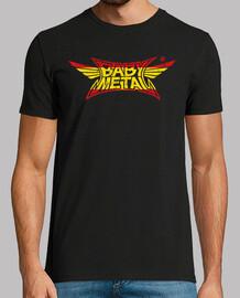 Babymetal Spain Wants Babymetal