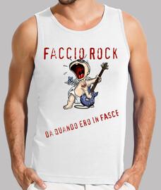 BabyRock2