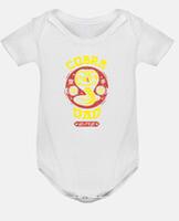 Baby's onesies
