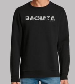 bachata bianca nº783439