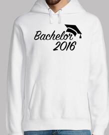Bachelor 2016