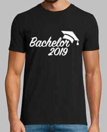 Bachelor 2019