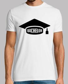 bachelor abschluss hut