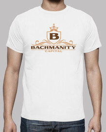 Bachmanity Capital (Silicon Valley)