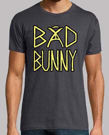 Bad Bunny (Amarillo)