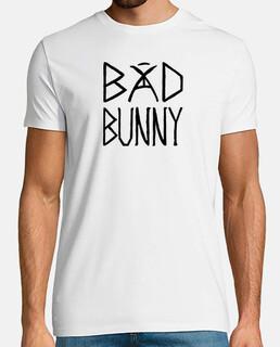 Bad Bunny (BLACK)