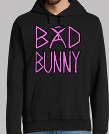 Bad Bunny (Rosa)