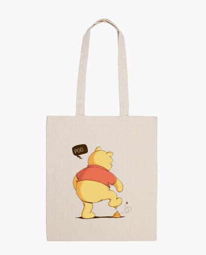Bad Day bag