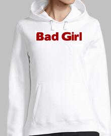 Bad Girl (oscura)
