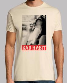 Bad Habit 1