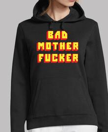 bad mère fuck
