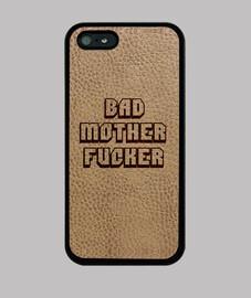 Bad Mother F**ker