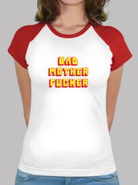 bad mother fucker m2