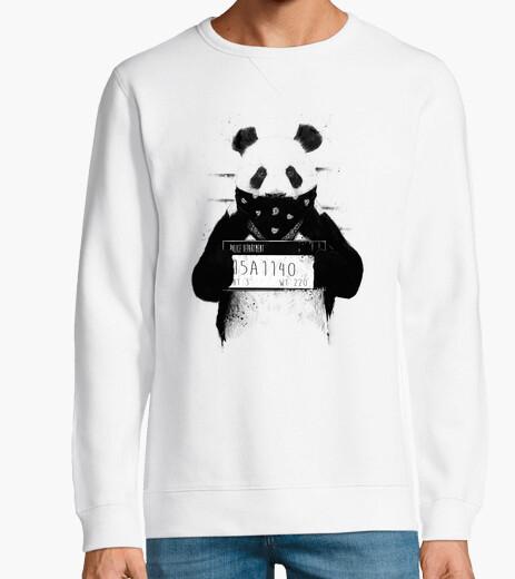 Jersey Bad panda