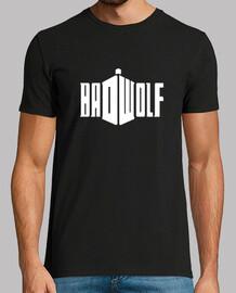 Bad Wolf (Blanco)