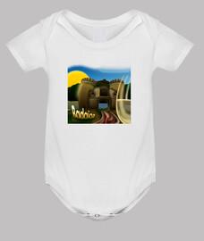 badajoz neonato