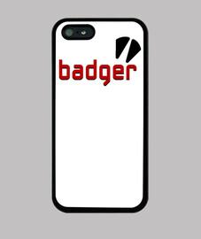Badger (GTA)