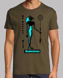 badminton bastet 3