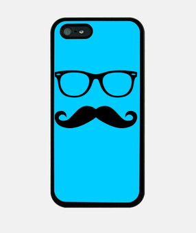 Baffo Hipster