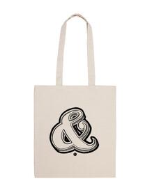 bag - commerciale