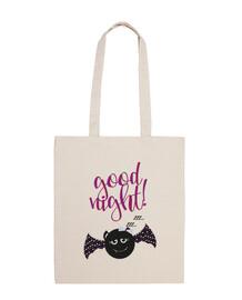 bag - vampirita