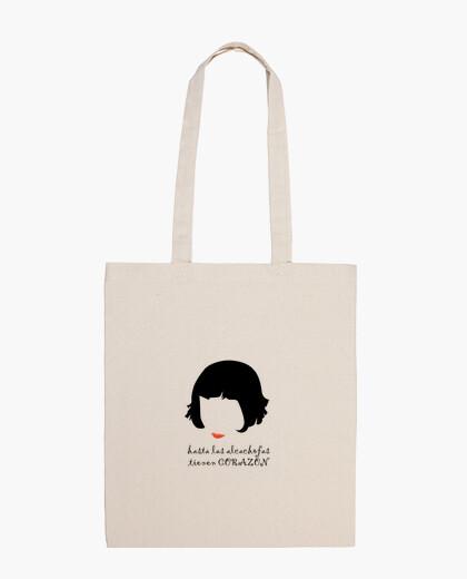 Bag amèlie